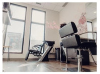 MyLofts Salon Studios (3) - Beauty Treatments