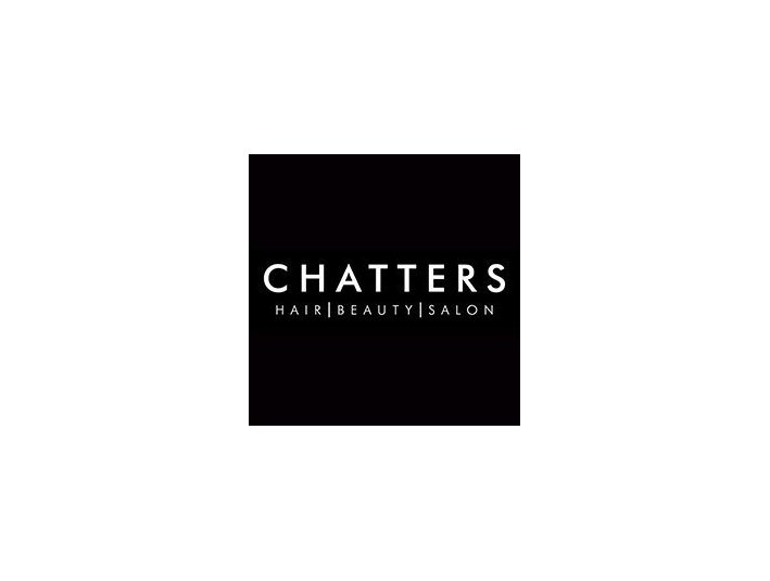 Chatters Hair Salon - Sherwood Park Mall - Hairdressers