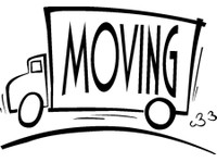 Safeway Moving - Edmonto Movers (5) - Relocation services