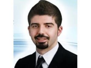 Matteo Saccomanno - Dominion Lending Centres - Mortgages & loans