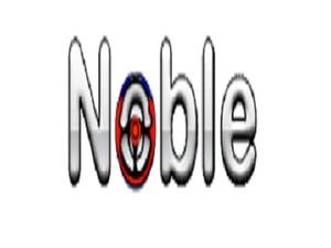 Noble Driving School - Scoli de Conducere, Instructori & Lecţii