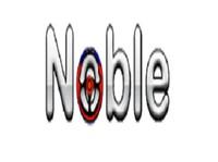Noble Driving School - Driving schools, Instructors & Lessons