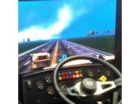 Noble Driving School (1) - Driving schools, Instructors & Lessons