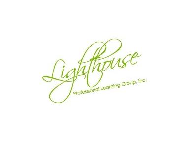 Lighthouse Professional Learning Group Inc. - Coaching & Training