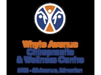 Whyte Avenue Chiropractic & Wellness Centre - Acupuncture