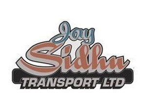 Jay Sidhu Transport Ltd. - Removals & Transport