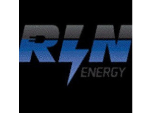 Rln Energy Services - Electrical Goods & Appliances