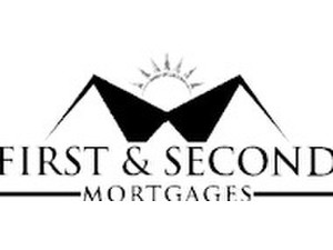 First and Second Mortgages - Financial consultants