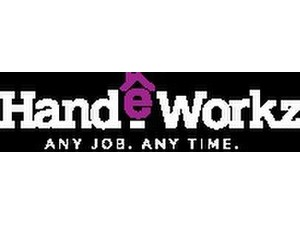 Hand e workz - Accommodation services