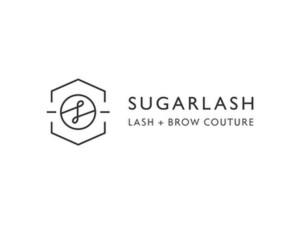 Sugarlash Pro - Cosmetics