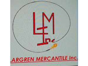 Largren Mercantile Inc - Public Transport