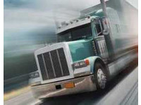 Largren Mercantile Inc (2) - Public Transport