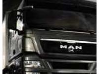 Largren Mercantile Inc (4) - Public Transport