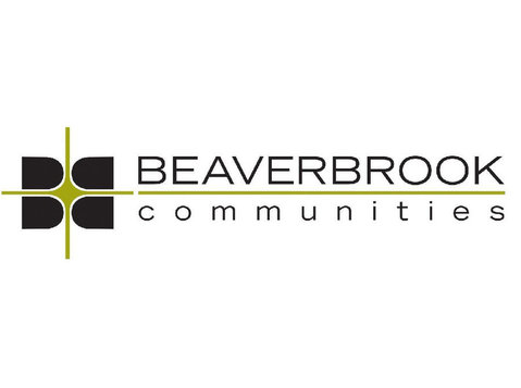 Beaverbrook Communities - Property Management