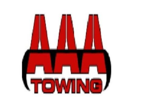 Calgary Tow Truck - Auto Transport