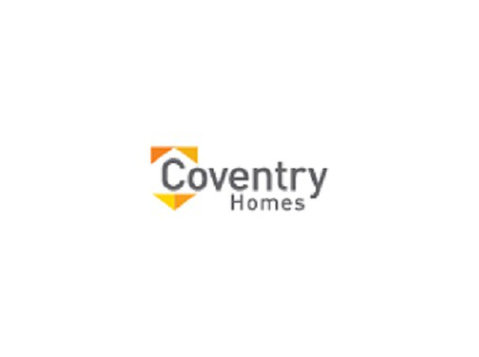 Coventry Homes - Property Management