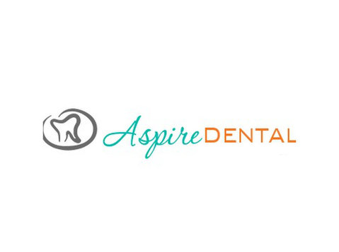 Aspire Dental - Dentists
