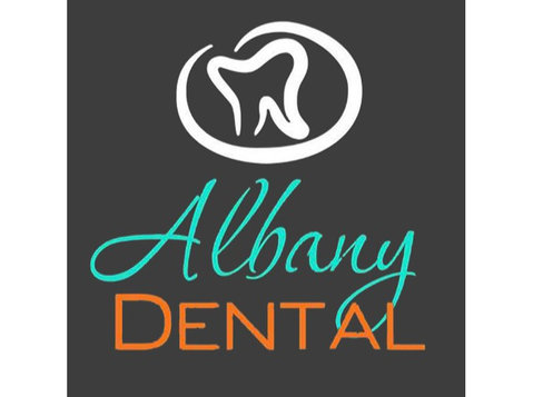 Albany Dental - Dentists