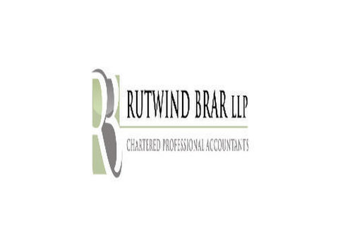 Rutwind Brar LLP - Business Accountants