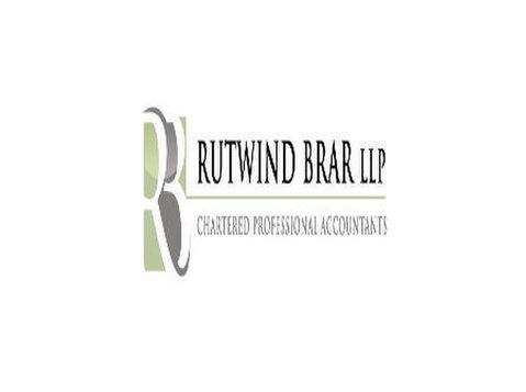 Rutwind Brar LLP - Business Accountants