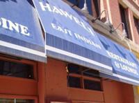 Haweli Indian Restaurant (1) - Restaurants