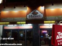 Haweli Indian Restaurant (2) - Restaurants