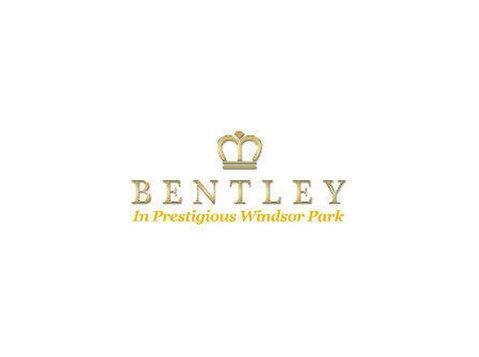 Yorkton Group Bentley Corporation - Estate Agents
