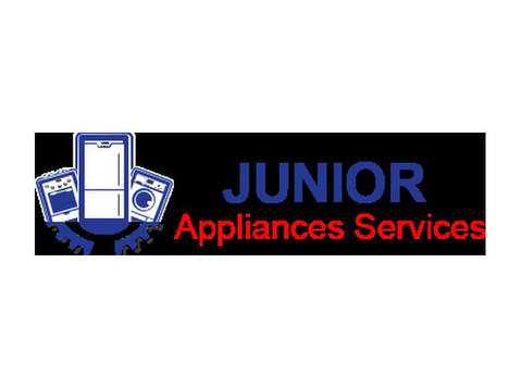 Junior Appliance Ltd - Elektronik & Haushaltsgeräte