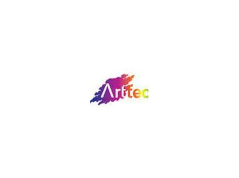 Arttec Advertising - Printing & Signage - Advertising Agencies