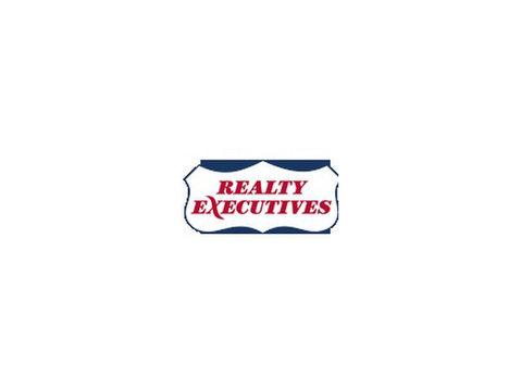 Realty Executives - Edmonton Real Estate Services - Estate Agents