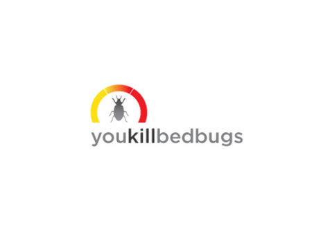 You Kill Bed Bugs Ltd. - Home & Garden Services