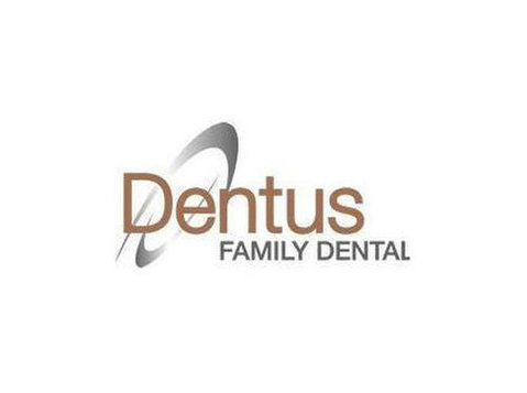 Dentus Family Dental - Dentists