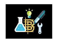 Logo Design Edmonton (1) - Webdesign
