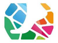 Logo Design Edmonton (2) - Webdesign