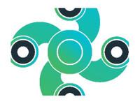 Logo Design Edmonton (3) - Webdesign