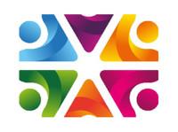 Logo Design Edmonton (4) - Webdesign
