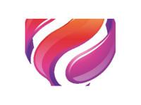 Logo Design Edmonton (5) - Webdesign