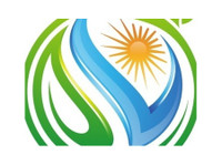 Logo Design Edmonton (6) - Webdesign