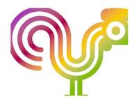 Logo Design Edmonton (7) - Webdesign