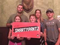 Smartypantz Edmonton (4) - Children & Families