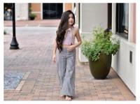 Mini Street (1) - Clothes