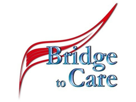 Bridge to Care Inc. - Alternative Healthcare