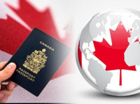 Immigration Nation - Immigration Consultant Edmonton (1) - Immigration Services