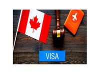 Immigration Nation - Immigration Consultant Edmonton (3) - Immigration Services