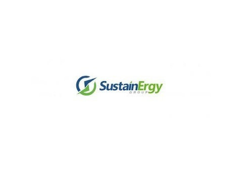 Sustainergy Group - Energia solare, eolica e rinnovabile