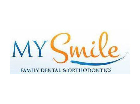 My Smile Family Dental - Dentisti