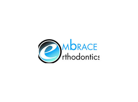 Embrace Orthodontics - Dentists