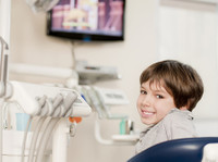 Embrace Orthodontics (1) - Dentists