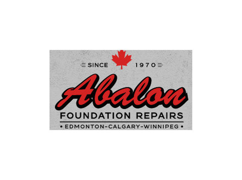 Abalon Construction - Construction Services