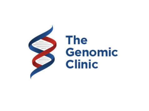 The Genomic Clinic - Doctors
